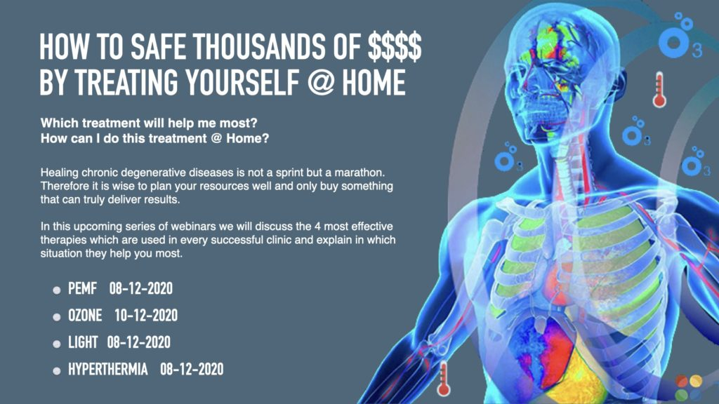 How to safe thousands of $$$$ - Home Treatments